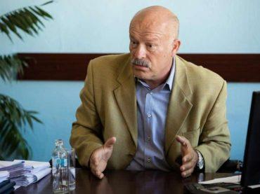 Bosanski Petrovac plaća liječenje načelniku Hujiću