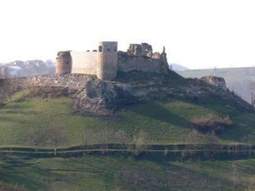 KRAJIŠNICI I AUGUST: Mjesec velikih bitaka za Bosnu