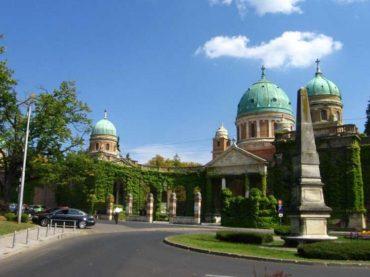 Zikr okružen katoličkim grobnicama: Mirogojske priče bosanske