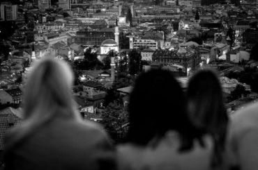 Bošnjački izbor između opstanka ili nestanka