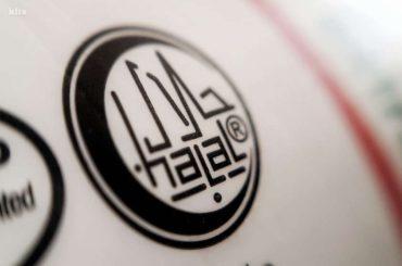 Bosna i Hercegovina kao karika na halal-koridoru
