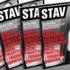 NOVI STAV: Radončić je ratni profiter i trgovac drogom, za to imam dokaze