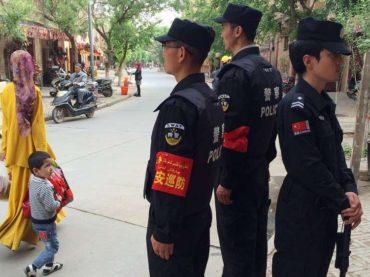 Nastavak terora nad Ujgurima: Sistematsko uništavanje muslimanskog identiteta
