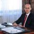 """Ramiz Salkić, potpredsjednik manjeg bh. entiteta: """"Možete se ljutiti na nas, ali na domovinu ne smijete"""""""