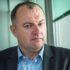 CIBRA ZA STAV (2): Radončićev šef je predsjednik Srbije
