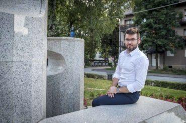 """Čemu razvoj """"kulture šutnje i straha"""" kod Bošnjaka"""