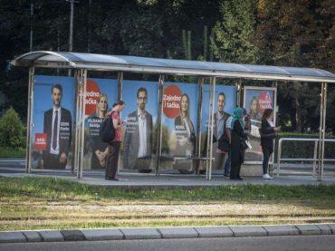Kako Naša stranka pokušava isprati mozak Bošnjacima