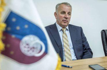 Sarajevo zarađuje najviše novca, a najmanje mu se vraća