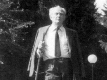 Ćamil Sijarić: Pisac kroz kojeg je progovorio Sandžak