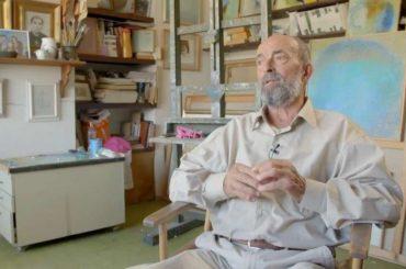 Salim Obralić (1945–2018): Odlazak idejnog tvorca šehidskog nišana