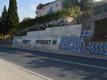 Radončiću ništa nije sveto, ni Mostar ni Srebrenica