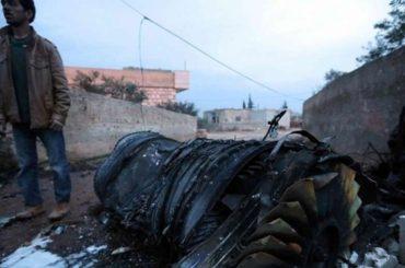 Samit predsjednika Irana, Rusije i Turske o sirijskoj pokrajini Idlib: Nekima krvoproliće ne smeta