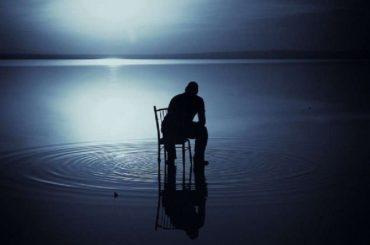 Promišljanja o životnim porukama Hidžre: Razlučiti istinu od neistine