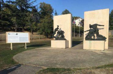 Pobuna u Villefrancheu: BOŠNJAČKI ANTIFAŠISTIČKI BLJESAK