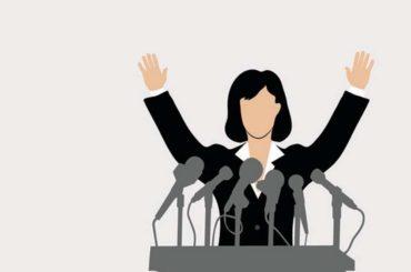 Žene na izbornim listama: Za neke je utrka unaprijed izgubljena