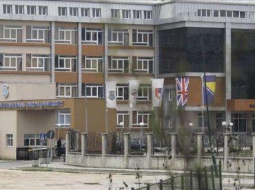 """Pokrenut postupak za prodaju nekretnina bivših institucija """"Bosna Sema"""""""