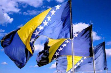 Kako ojačati politički imunitet Bosne i Hercegovine