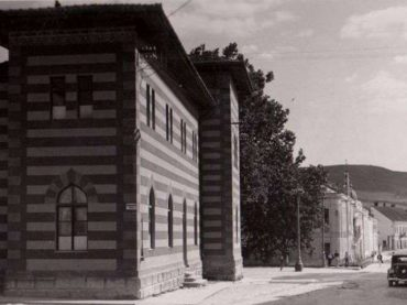Svjetionici pismenosti: Medrese u Bosanskoj Krajini