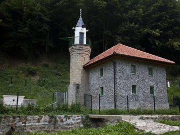 Najveći vakuf na području Srebrenice