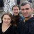 Devet mjeseci u podrinjskim šumama: Bekirov bijeg u život
