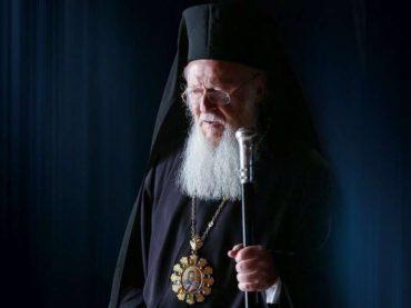Pravoslavna crkva na ivici raskola