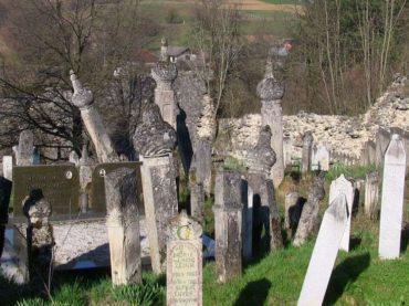 Povodom 140. godišnjice austrougarske okupacije BiH: Pamtimo li žrtve naših predaka