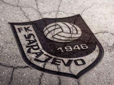 Bordo vremeplov: Kako je nastao Fudbalski klub Sarajevo