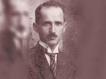 132 godine od rođenja Hamdije Kreševljakovića: Strastveni zaljubljenik u historiju BiH