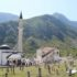 Spomenik borbe za vakufsko-mearifsku autonomiju