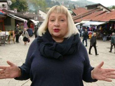 Jad hrvatskih medija
