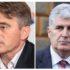 ANALIZA STAVA: Čović izabrao Željka Komšića