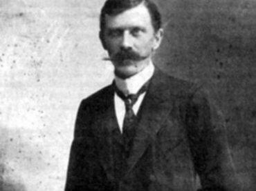In memoriam: Ćiro Truhelka: Neumorno proučavanje prošlosti Bosne