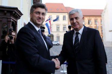 Ko se zaista miješa u izbore u BiH