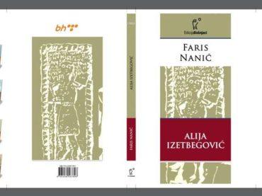 EDICIJA BOŠNJACI (2): Alija Izetbegović, kratka biografija