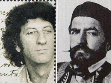 Čas lobotomije Muamera Zukorlića i Mustafe Cerića