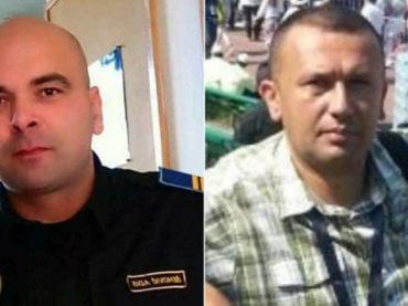 TERORIZAM U SARAJEVU: Ubijena dva policajca, za ubicama tragaju sve agencije u BIH