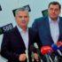"""""""Drž'te lopova"""": Glas za Radončića, glas za goru budućnost"""