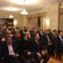 """Manifestacija """"Buđenje"""" održana u ambasadi BiH u Oslu"""