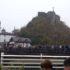 Brod bužimskih vitezova