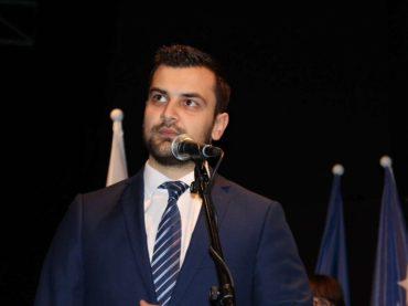 Zašto Hrvatima nije nacionalni interes da ističu doprinos Bošnjaka u odbrani Hrvatske