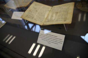 Mevlud u bošnjačkoj tradiciji znači ljubav
