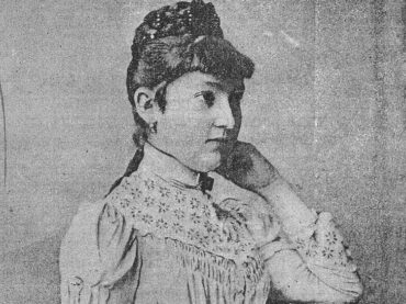 Jelica Belović-Bernadzikowska: Prva je upotrijebila termin žensko pismo