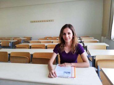 Izučavanje bosanskog jezika na Univerzitetu Trakya