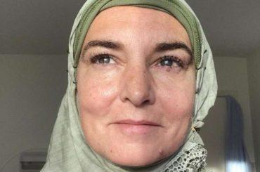 Razlozi su brojni, a vjera samo jedna – islam