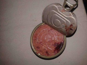 Srbijanska svinjetina sa Sokoca