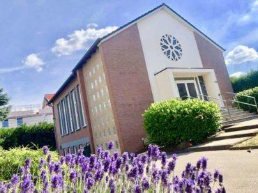 Bošnjaci kupili crkvu u Aachenu