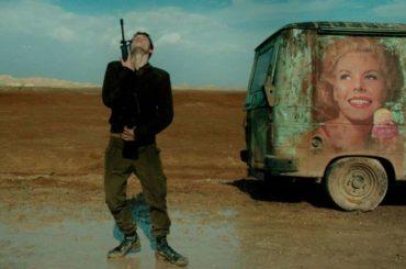 """""""Foxtrot"""" – film koji je uzdrmao vlasti u Izraelu"""
