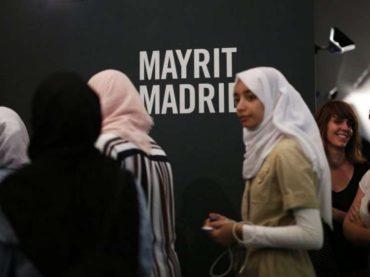 Kad je Madrid bio arapski