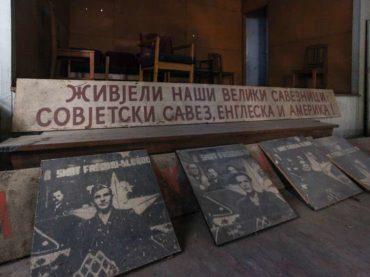 ZAVNOBiH je prava dao svima, a onda je došla 1946.