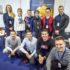 Projekt vrijedan sedamnaest preduzeća: Prvi korak do uspjeha